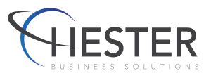 Hester Business Solutions