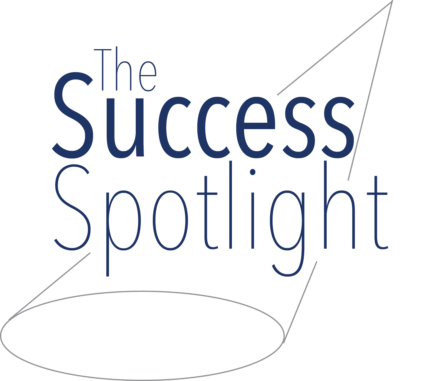 The Success Spotlight | Hester Business Solutions